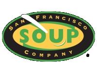 SF Soup Company