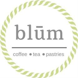 Blum Coffee