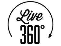 Live 360 Studio