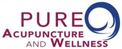 Pure Acupuncture and Wellness