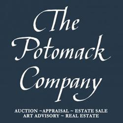 Potomack Company Auctions & Appraisals