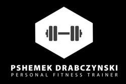 Best Home Trainer in Orange County