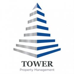 Tower Property Management