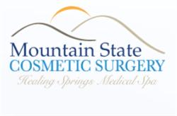 Mountain State Cosmetic Surgery