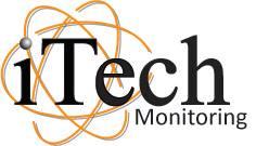 iTech Monitoring, Inc.