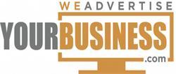 WeAdvertiseYourBusiness.com