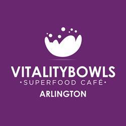 Vitality Bowls Arlington