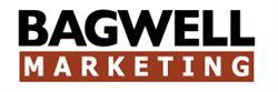 Bagwell Marketing Consulting