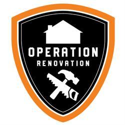 Operation Renovation
