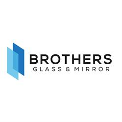 Brothers Glass & Mirror
