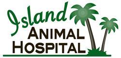 Island Animal Hospital in Viera