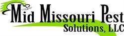 Mid Missouri Pest Solutions