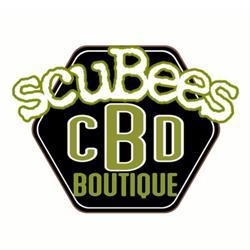 scuBees CBD Boutique