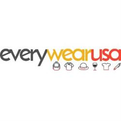 Everywear USA
