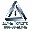 Alpha Termite
