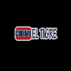 Chimi El Tigre