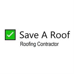 Save A Roof of San Antonio