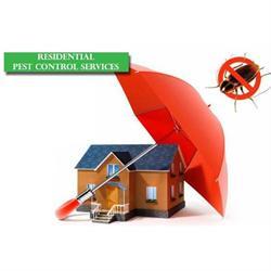 Pest Control Masters