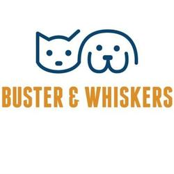 Buster and Whiskers - Astoria Dog Walking Service
