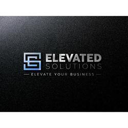 Elevated Solutions Marketing LLC