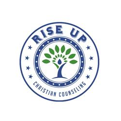 Rise Up Christian Counseling