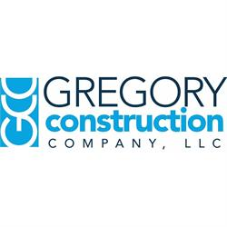 Gregory Construction Company LLC