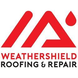 Weathershield Roofing and Repair