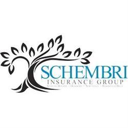 Schembri Insurance Group