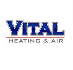 Vital Heating & Air