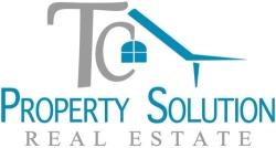 Treasure Coast Property Solution