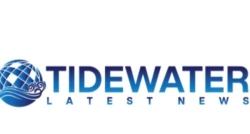 Tidewater Latest News