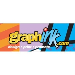 Graphink