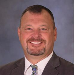 Ronnie Weldy - Missouri Farm Bureau Insurance