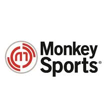MonkeySports SuperStore - Woodbridge