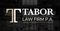 Tabor Law Firm, P.A.