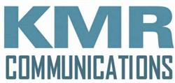 KMR Communications