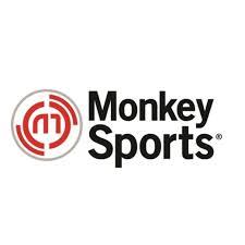 MonkeySports Superstore - Greenwood Village