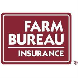 Colorado Farm Bureau Insurance-Joe Torres