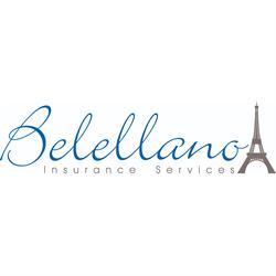 Belellano Insurance Services