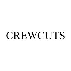 Crewcuts