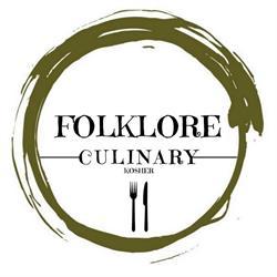Folklore Culinary LLC