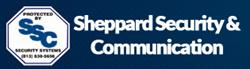 Sheppard Security & Communication
