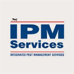 Integrated Pest Management Services