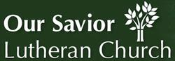 Our Savior Lutheran Church Issaquah