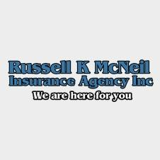 Russell K McNeil Insurance Agency Inc