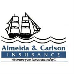Almeida & Carlson Insurance Agency Inc