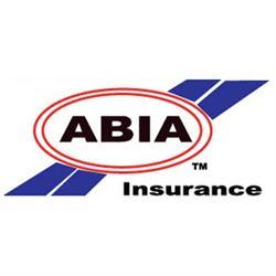 ABIA Insurance