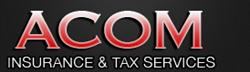 ACOM Insurance