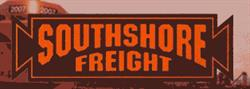 Chicago Southshore & S Bnd Railroad Freight Service
