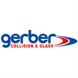 Gerber Collision & Glass - Canandaigua
